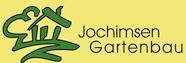 Jochimsen Logo